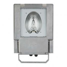 Philips reflektor 8727900292701