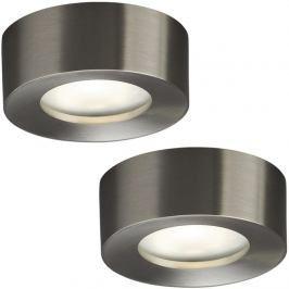 Philips myKitchen SENSATION 59700/17/16 2 x kuchyňské osvětlení