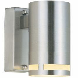 NORDLUX CAN 28759934 zahradní nástěnné svítidlo GU10