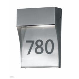 Eglo 88059