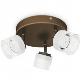 Philips myLiving FREMONT 53333/06/16 LED stropní svítidlo