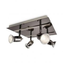 Philips BLACKWOOD 55204/13/16 stropní svítidlo