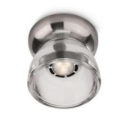 Philips Clario 40727/17/16 stropní svítidlo LED