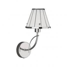Philips ESEO Busoni 38047/11/13 nástěnné svítidlo