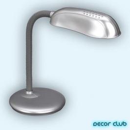 Massive FRANK 67319/87/10 stolní lampa