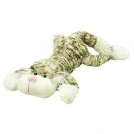 BO- MA Trading Kočka dlouhá, 43 cm