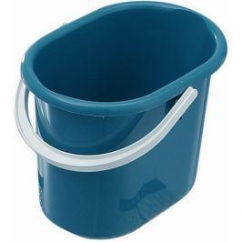 Leifheit Piccolo Vědro 10 litrů