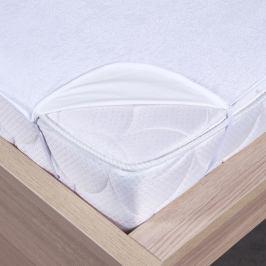 4Home Chránič matrace Harmony, 90 x 200 cm