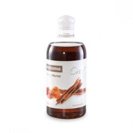 Tescoma náplň pro difuzér FANCY HOME Orient 500 ml