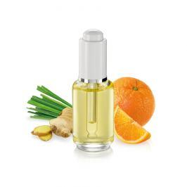Tescoma Fancy Home 906710.00 Esenciální olej Citronová tráva 30 ml