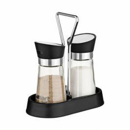 Lamart Souprava stolní LT7020 sůl, pepř menážky Taste