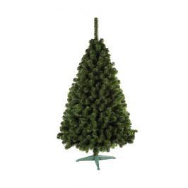 Nohel 91432 Vánoční stromek Jedle, 160 cm