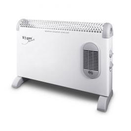 El. konvektor VIGAN THV1 turbo