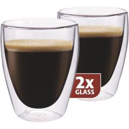 """Maxxo """"Coffee"""