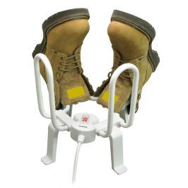 Orava SW-471 elektrický radiator na obuv a rukavice