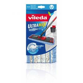Vileda Ultramax mop náhrada Micro+Cotton