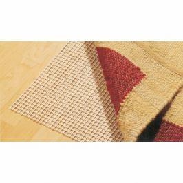 VOPI Protiskluzová podložka pod koberec, 80 x 150 cm