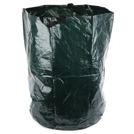 koš na listí 55x70cm PVCm 110g/m2