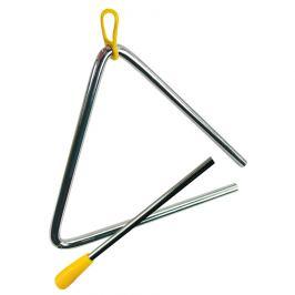 Bino Triangl 6