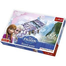 Desková hra Trefl Ledové dobrodružství