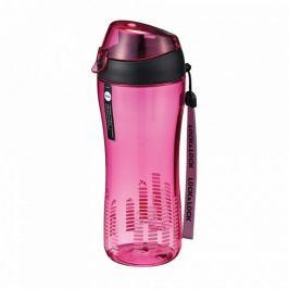 103165 Sportovní lahev - růžová