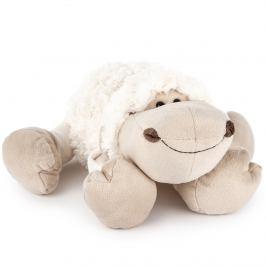 Bo-Ma Trading Plyšová ovce Jehňátko, 30 cm