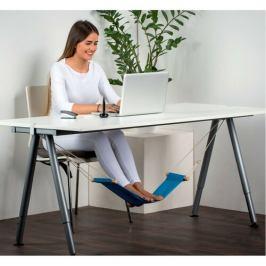 Modom Houpací síť na unavené nohy - PC 806