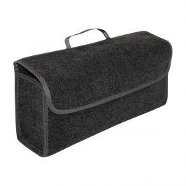 COMPASS 09449 Brašna do kufru