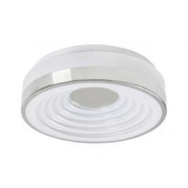 Rabalux 5696 Polina Stropní LED svítidlo, pr. 28 cm