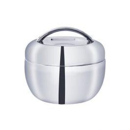Orion Nerezová termomísa Apple 0,8l , 0,8 l