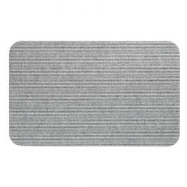 Vopi Rohožka Quick step šedá, 40 x 60 cm