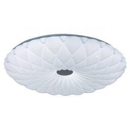 Rabalux 1427 Primrose Stropní LED svítidlo bílá, pr. 50 cm
