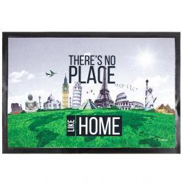 Domarex Rohožka Salut There's no Place like Home, 40 x 60 cm
