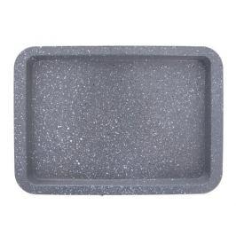 Plech kov/nepř. pov. GRANDE 33x23x2 cm