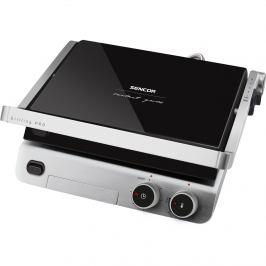Sencor SBG 5030BK kontaktní gril