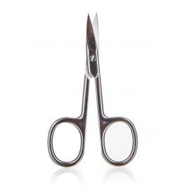 Pretty Up Manikúrní nůžky, 9,4 cm