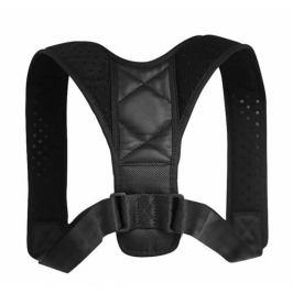 Modom Korektor pro vzpřímené držení těla S/M - SJH 121