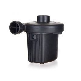 Happy Green Vzduchová elektrická pumpa, 220 V / 12 V