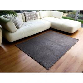 Vopi Kusový koberec Apollo soft béžová, 140 x 200 cm