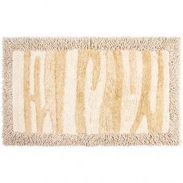 Bo-ma Koupelnová předložka/Kobereček Ella, 60 x 100 cm