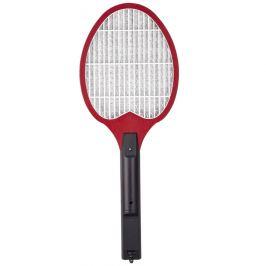 ORAVA MK-1 Red - Elektronický likvidátor hmyzu