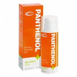 Topvet Panthenol mléko 11 %, 200 ml