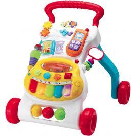 Buddy toys BBT 6040 Chodítko s piankem