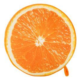 Sedák Pomeranč, 40 cm