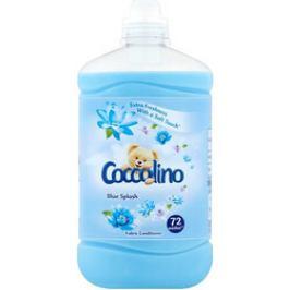 Coccolino Aviváž Blue Splash 1,8 l