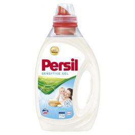 Persil Tekutý gel na praní Expert Sensitive 1 l