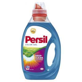 Persil Tekutý gel na praní Color Expert 1 l
