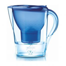 Konvice filtrační BRITA MARELLA COOL BLUE