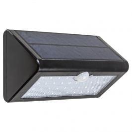 Rabalux 7934 Ostrava venkovní solární LED svítidlo s pohybovým senzorem, 21 cm
