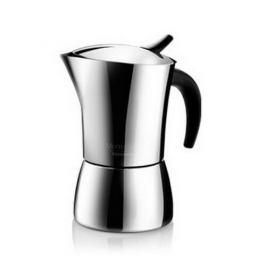 Tescoma Kávovar MONTE CARLO, 4 šálky